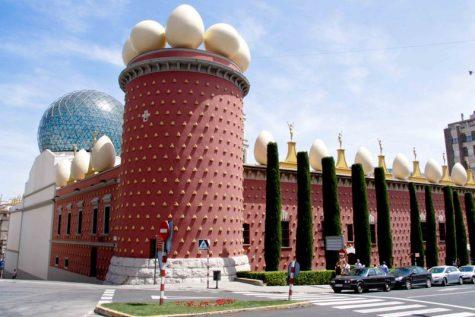 cùng đi du lịch với 12 bảo tàng trực tuyến đẹp - elleman 1