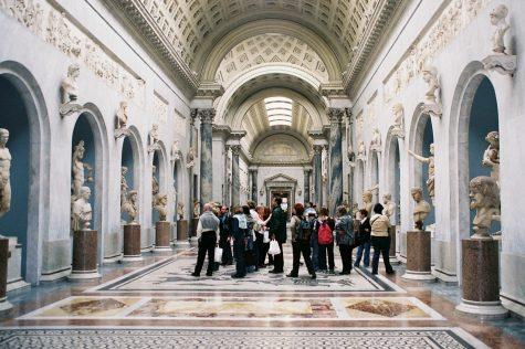 cùng đi du lịch với 12 bảo tàng trực tuyến đẹp - elleman 3