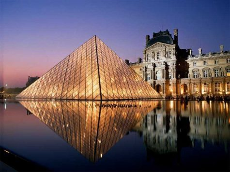cùng đi du lịch với 12 bảo tàng trực tuyến đẹp - elleman