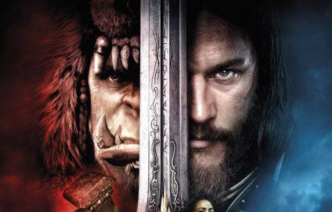 Warcraft The Beginning: Giấc mơ lớn của Blizzard