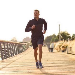 Bị chóng mặt khi chạy bộ - Nguyên nhân và giải pháp