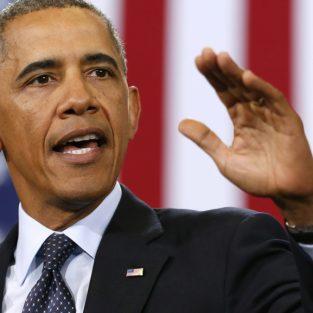Những câu nói hay của Tổng thống Mỹ quyền lực Barack Obama
