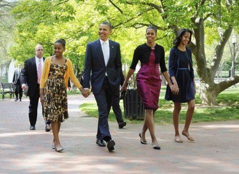 Những-câu-nói-hay-của-tổng-thống-Barack-Obama-1