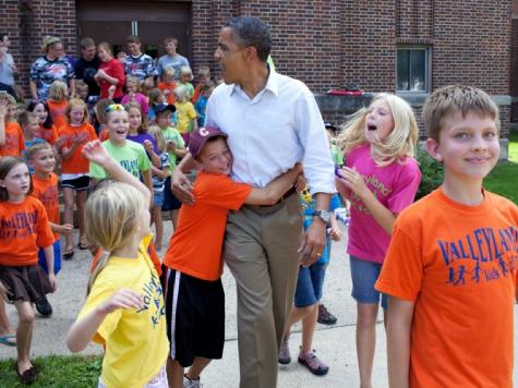 Những-câu-nói-hay-của-tổng-thống-Barack-Obama-4