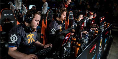 Trò chơi điện tử giúp phát triển bản thân hiệu quả?