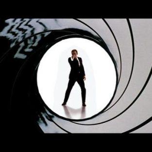 5 khuôn mặt sáng giá cho vai điệp viên 007