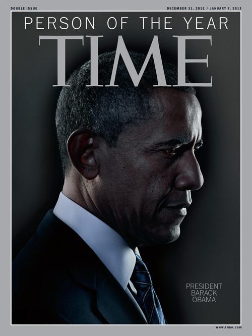 tổng-thống-Barack-Obama-elleman-17