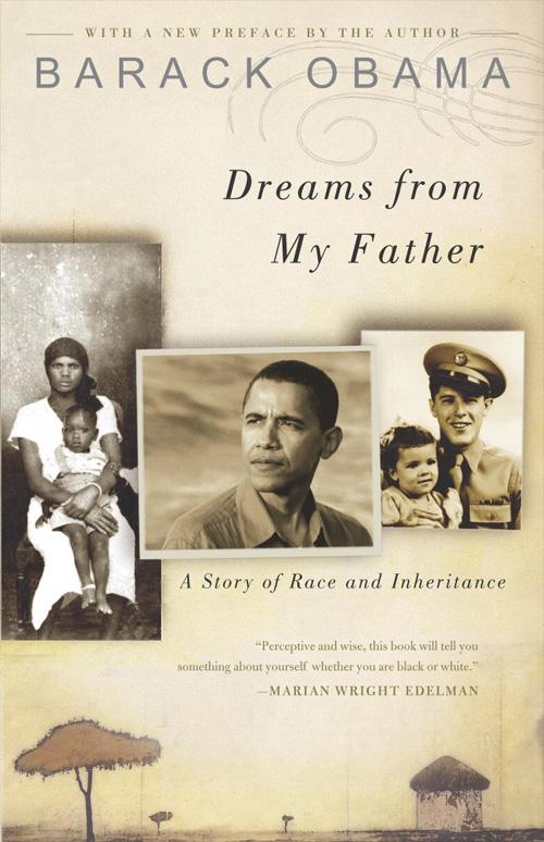 tổng thống Barack Obama - elleman 4.1