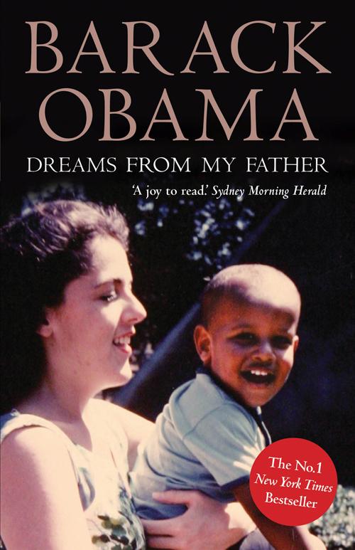 tổng thống Barack Obama - elleman 4