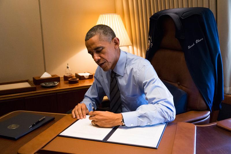 tổng-thống-Barack-Obama-elleman-6