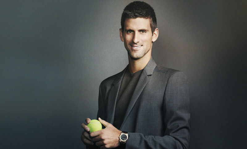novak djokovic - elle man 3