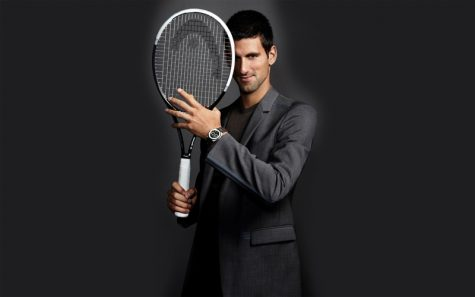 novak djokovic - elle man 5