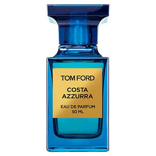 nước hoa nam Hè 2016 - Tom Ford Costa Azzurra - elle man