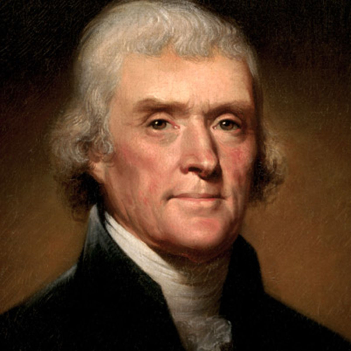 thong thong My - thomas jefferson - elle man