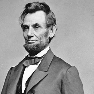 Những vị tổng thống Mỹ được yêu mến nhất trong lịch sử