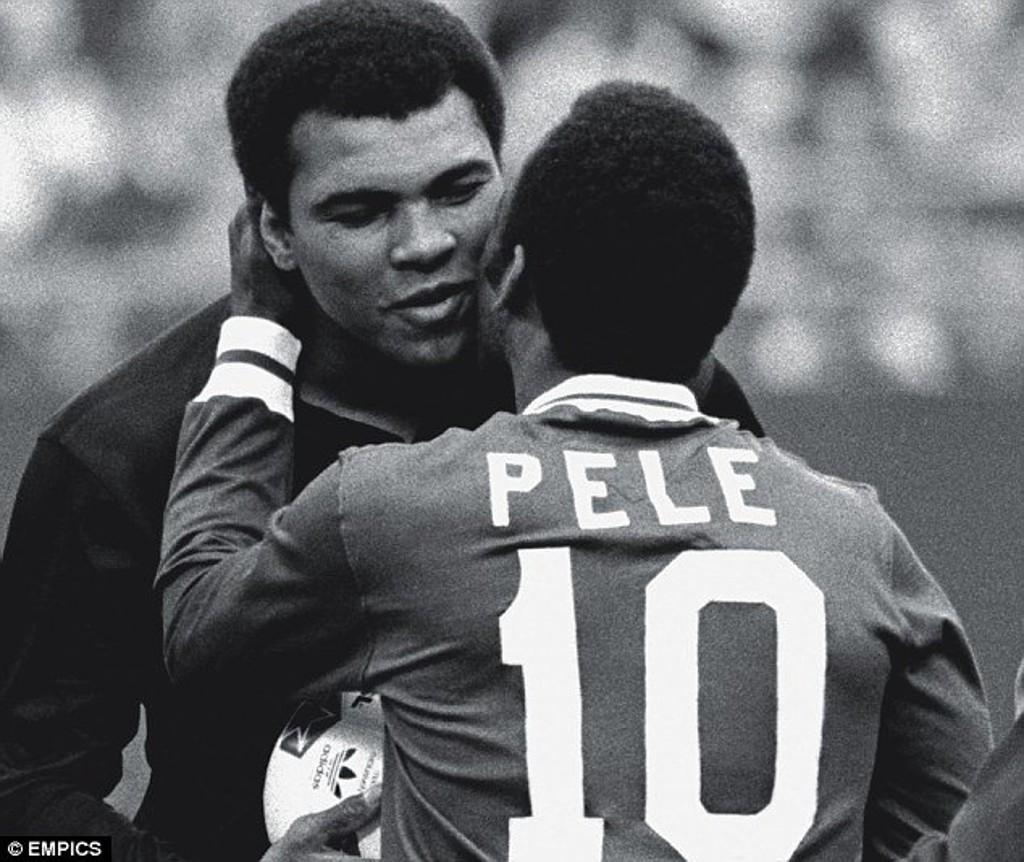 Muhammed Ali - elle man 8