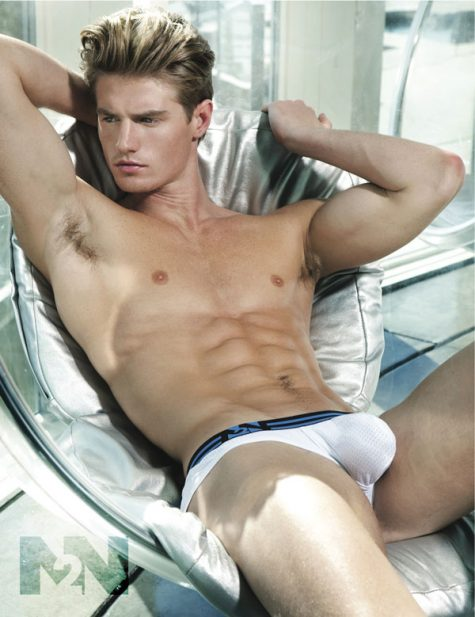 N2N-Performance-Briefs-White1