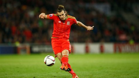 euro 2016 nhung su that thu vi - elleman 1