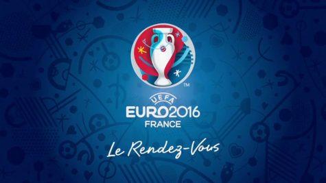 Euro 2016: Những sự thật thú vị