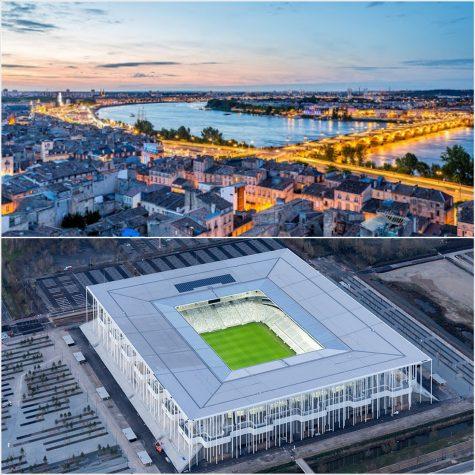 Euro 2016, nước Pháp và những thành phố cần phải đến - Elle Man 3