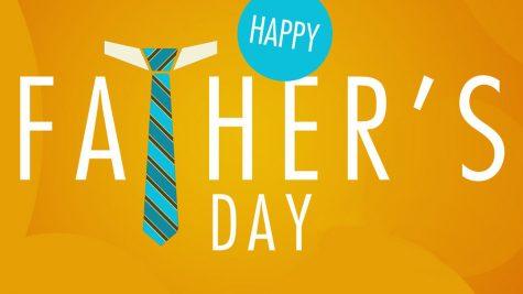 12 món quà tuyệt vời dành cho Ngày của cha