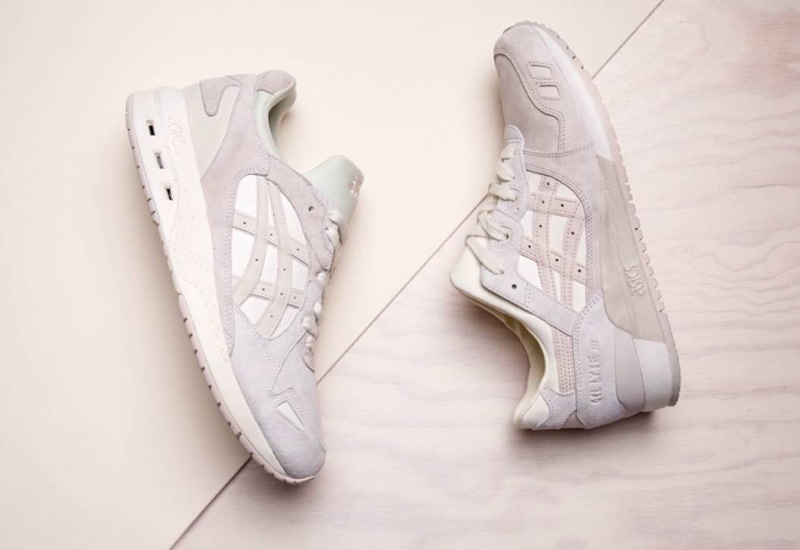 giay the thao dau He 2016 - Asics Gel Lyte Blush Pack 3 - elle man