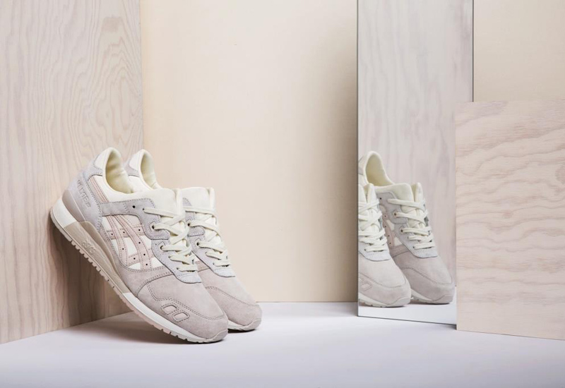 giay the thao dau He 2016 - Asics Gel Lyte Blush Pack 4 - elle man