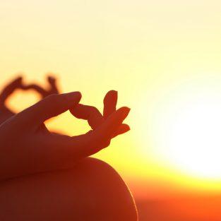 Bốn bài tập hít thở đem lại sức khỏe tốt