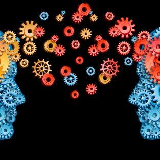 5 bài tập giúp cải thiện bộ não con người