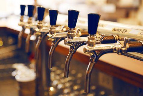 Là sự kết hợp khéo léo từ nguyên liệu truyền thống và sự sáng tạo trong quá trình ủ bia, lên men