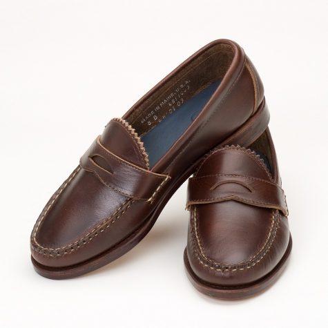 giay mua he penny loafer 1