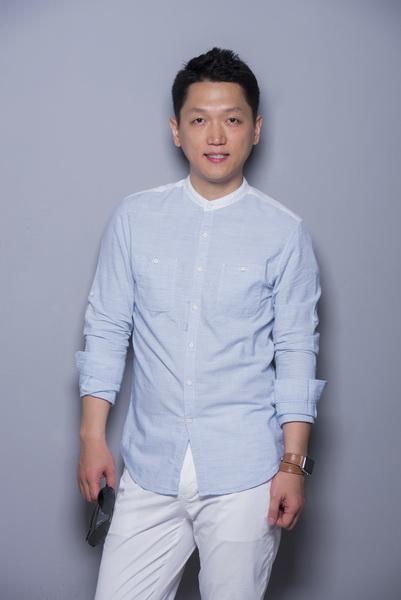 Phong cach song tao nen nguoi lanh dao - elleman - 09