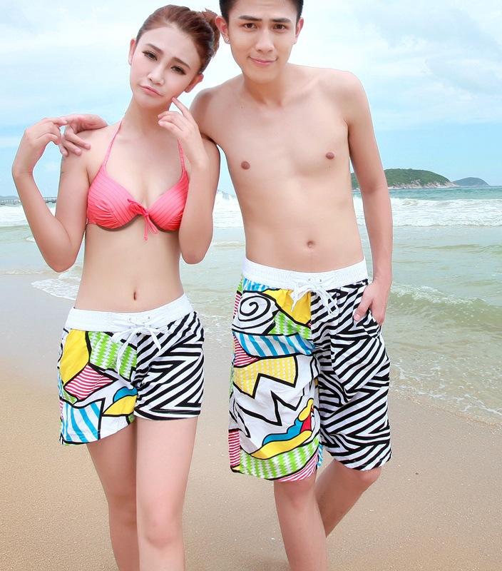 Kết quả hình ảnh cho đồ bơi cặp đôi