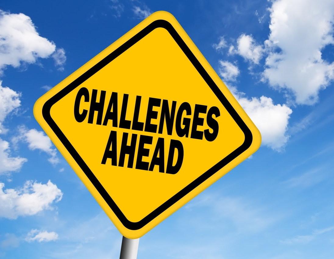 b challenge tao dong luc ren luyen suc khoe - elleman 2