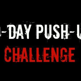 B - Challenge: Tạo động lực rèn luyện sức khỏe