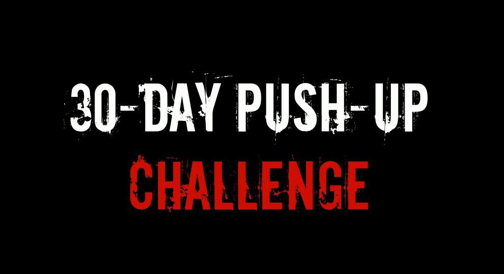 b challenge tao dong luc ren luyen suc khoe - elleman 3