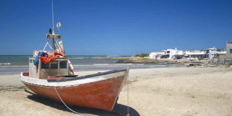 cung di du lich uruguay - elleman 2
