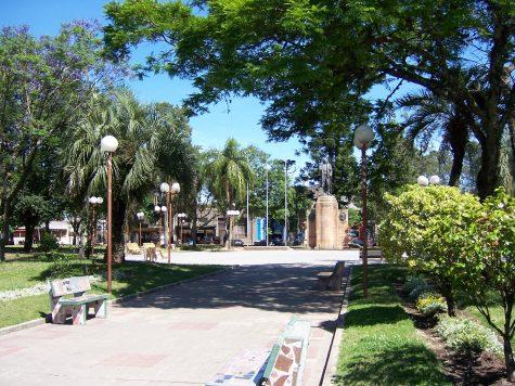 cung di du lich uruguay - elleman 3