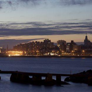 Cùng đi du lịch Uruguay: Viên ngọc thô Nam Mỹ