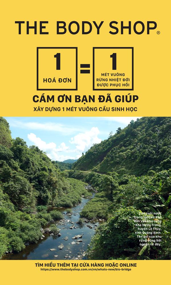 The-Body-Shop-Viet-Nam-elle-man-1