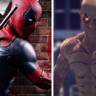 Nhìn lại Deadpool năm 2009: Thảm họa siêu anh hùng