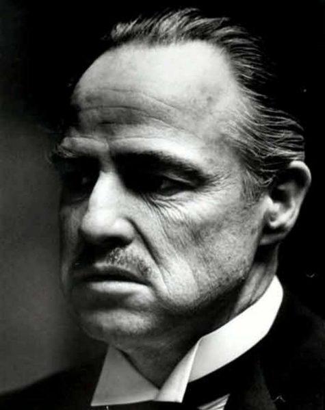Ngoi sao Hollywood la nhung nha phat minh - Marlon Brando 1 - elleman