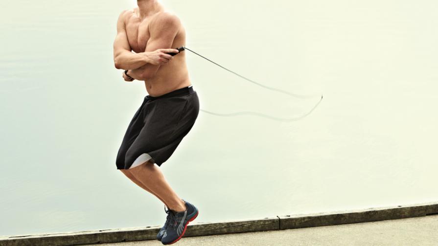 tap gym dung cach - elle man 3