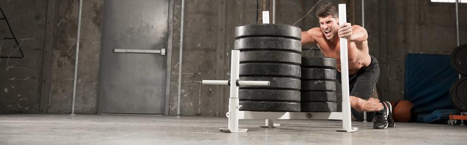 tap gym dung cach - elle man 4