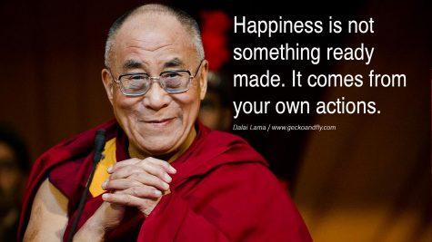 14155-happiness-quote-dalai-lama