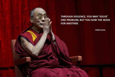 The_14th_Dalai_Lama_FEP1