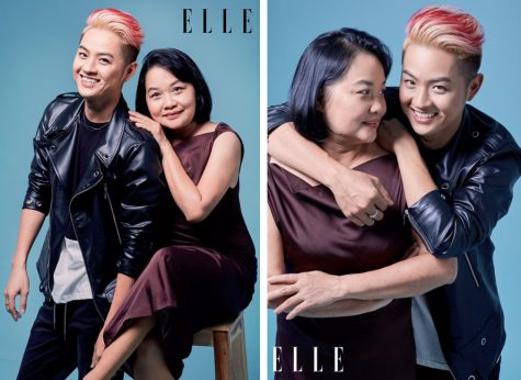 ca-si-thanh-duy - featured image - elle man