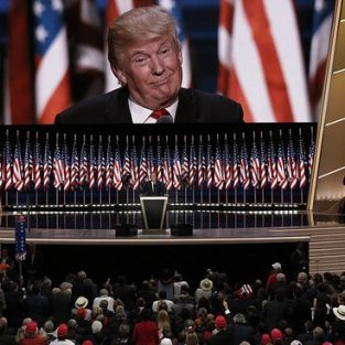 Donald Trump - Sự thật tạo nên khối tài sản hàng tỉ USD