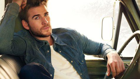 Học gì từ phong cách thời trang của Liam Hemsworth?