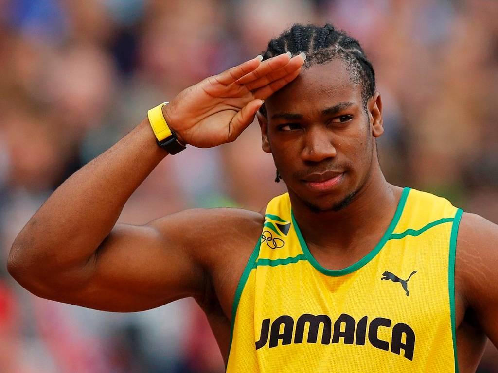 jamaica dat nuoc cua nhung ong vua toc do - elleman